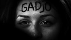 Music Video - Me Lljum Gadji