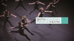 Bath Academy of Musical Theatre